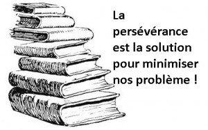AFFICHE POUR LA SEMAINE DE LPERSÉVÉRANCE! book_stack_011-300x187